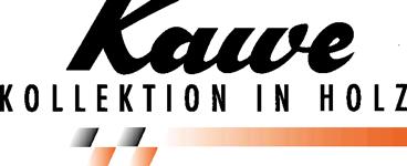 KAWE GMBH Massivholzprodukte für den Indoor und Outdoorbereich. Qualität seit 65 Jahren.