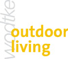 wodtke outdoor living logo