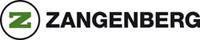 Zangenberg Logo